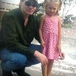 Michael e nipotesett.2009